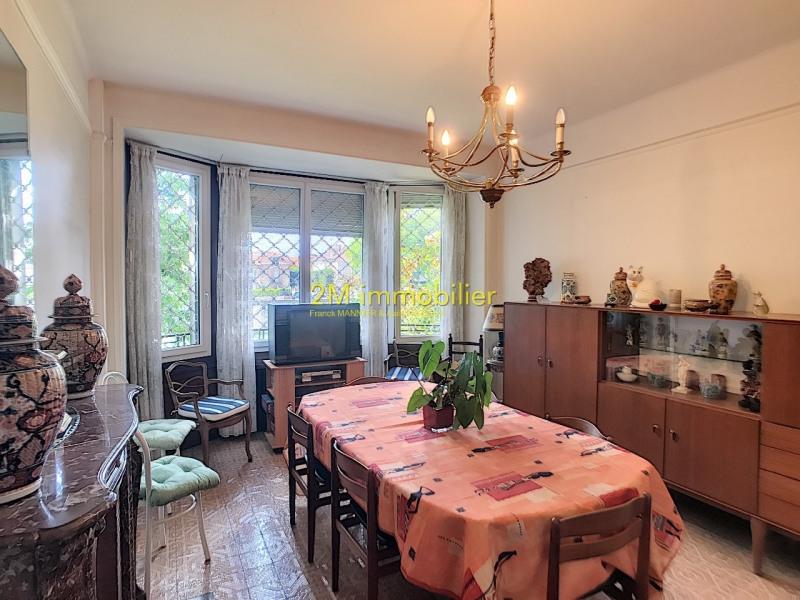 Sale house / villa Melun 356000€ - Picture 5