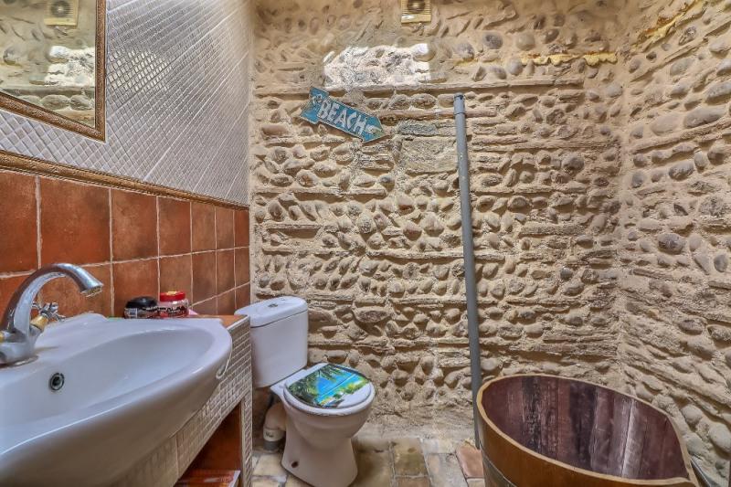 Vente maison / villa Bouillargues 174000€ - Photo 5