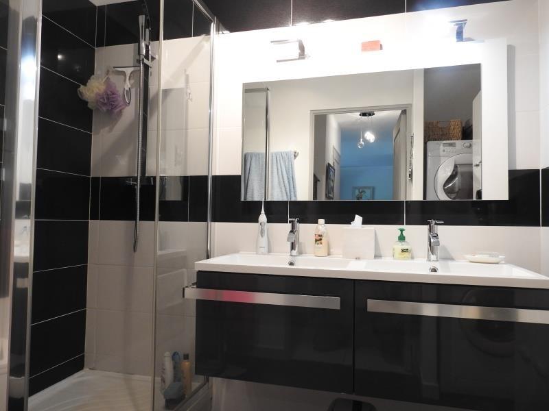 Sale apartment Bormes les mimosas 359500€ - Picture 8