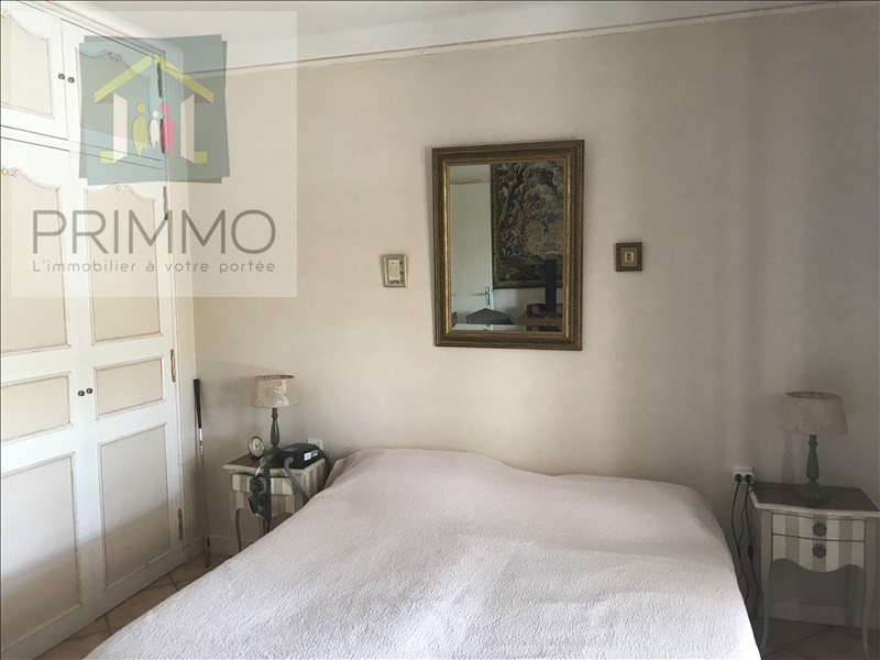 Deluxe sale house / villa Cavaillon 575000€ - Picture 7