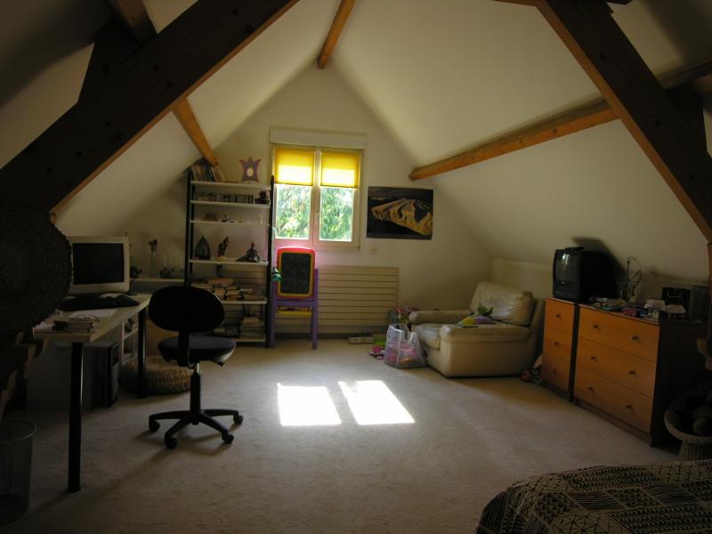 Sale house / villa Deuil-la-barre 715000€ - Picture 8