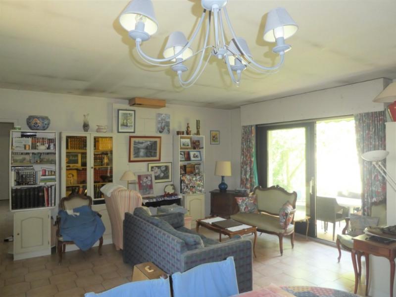 Vente maison / villa Bourgoin jallieu 190000€ - Photo 3