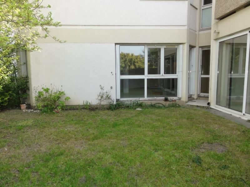 Chatou - 3 pièce(s) - 80 m²