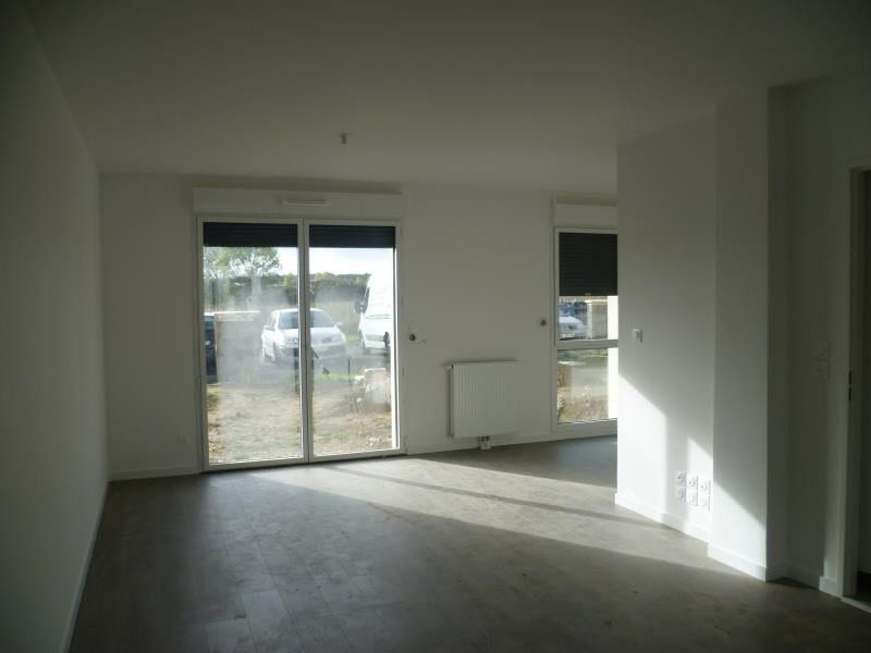 Rental house / villa Epron 775€ CC - Picture 2