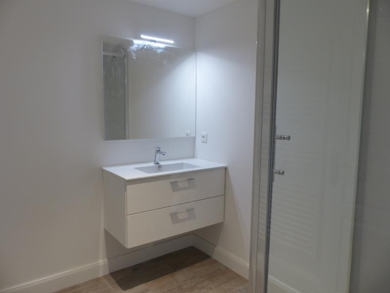 Vente appartement Poitiers 144160€ - Photo 4