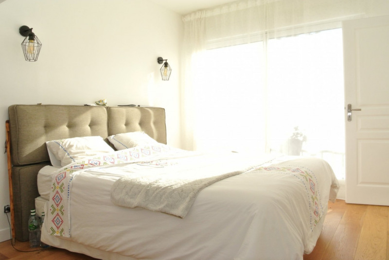 Sale house / villa Villemomble 398000€ - Picture 8