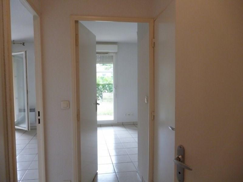 Location appartement Tarbes 402€ CC - Photo 4