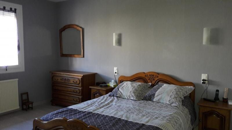 Vente maison / villa Labruguiere 152000€ - Photo 6