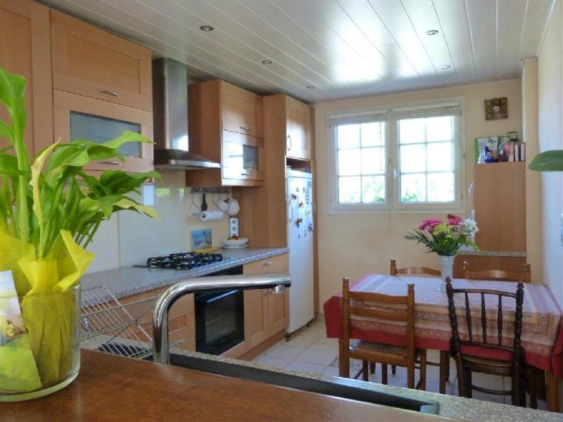 Sale house / villa Fontaine le port 368000€ - Picture 5
