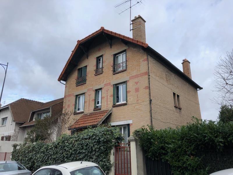 Verkauf wohnung Maisons alfort 150000€ - Fotografie 2