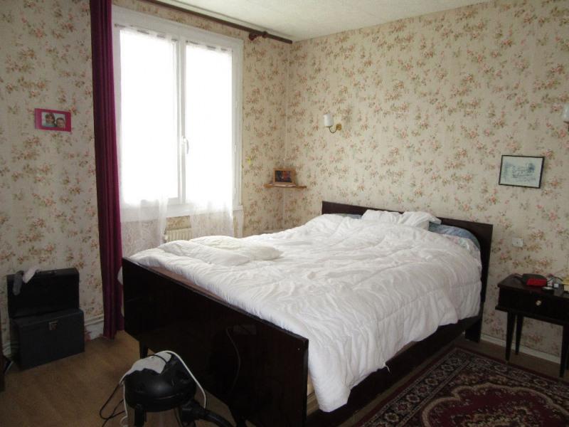 Vente maison / villa Coulounieix chamiers 137800€ - Photo 5