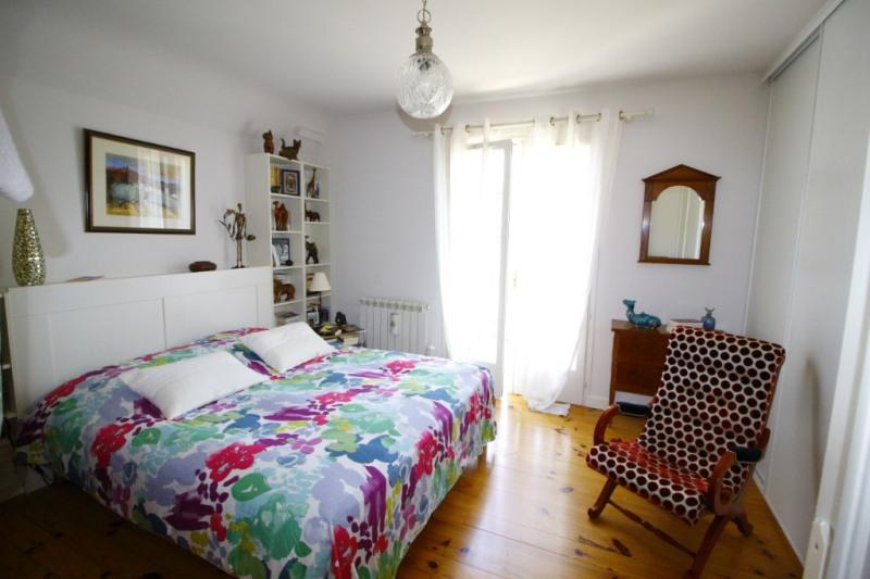 Vente maison / villa Bosdarros 270000€ - Photo 9