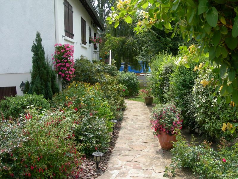 Vente maison / villa La ferté-sous-jouarre 230000€ - Photo 12