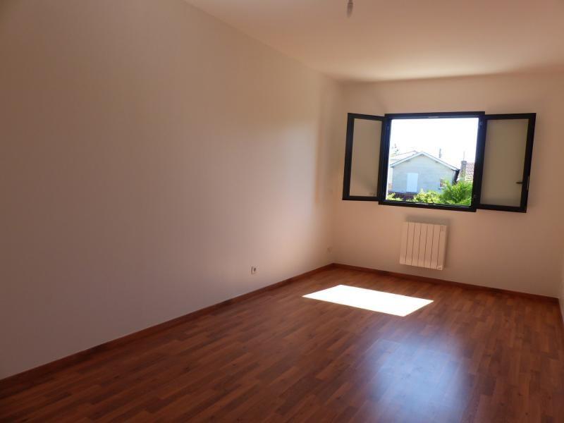 Rental house / villa Merignac 1900€ CC - Picture 4