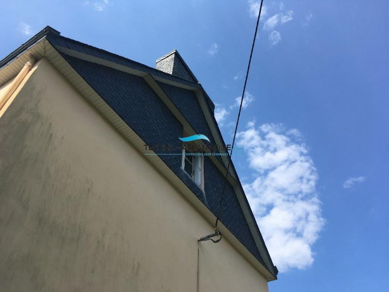 Vente maison / villa Scaer 94800€ - Photo 15