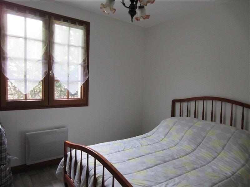 Viager maison / villa Bessay sur allier 128000€ - Photo 7