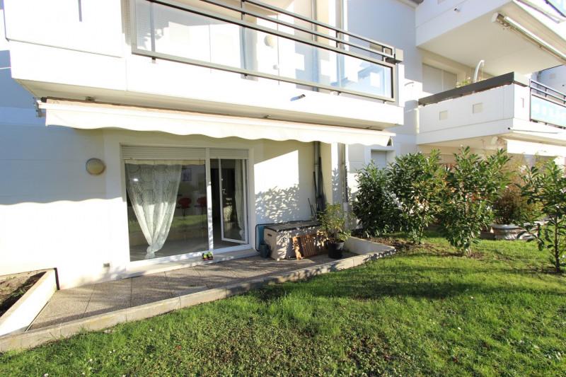 Vente appartement Strasbourg 258640€ - Photo 7