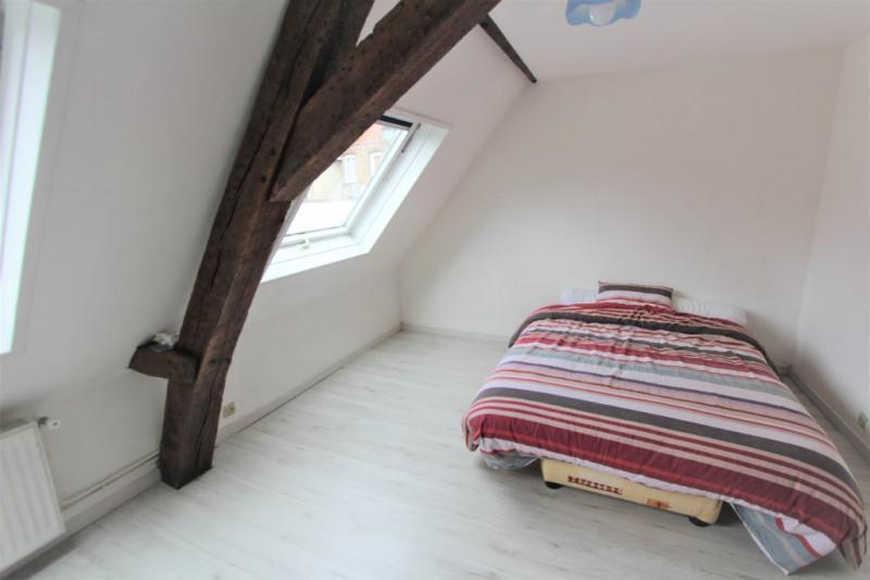 Sale house / villa Douai 130000€ - Picture 6