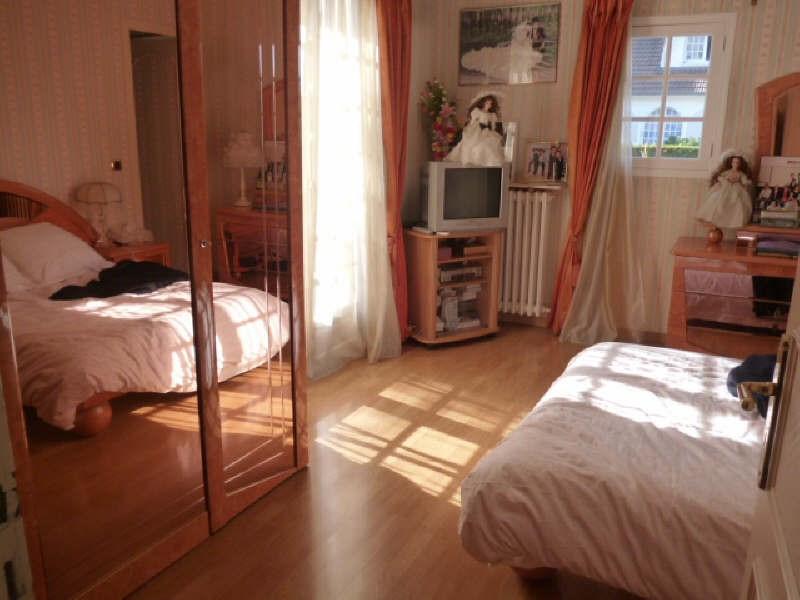 Sale house / villa Conflans ste honorine 709000€ - Picture 6