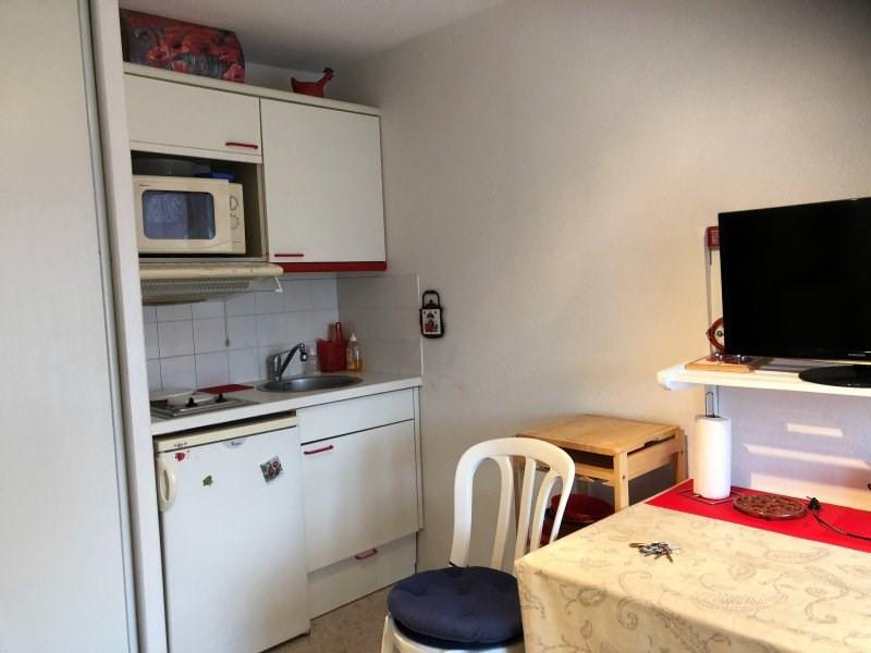 Vente appartement Chateau d'olonne 86000€ - Photo 3