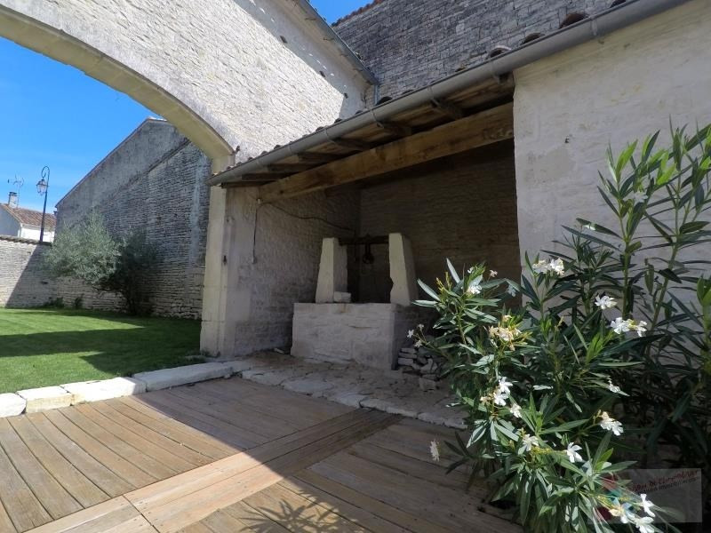 Sale house / villa Macqueville 267 500€ - Picture 2