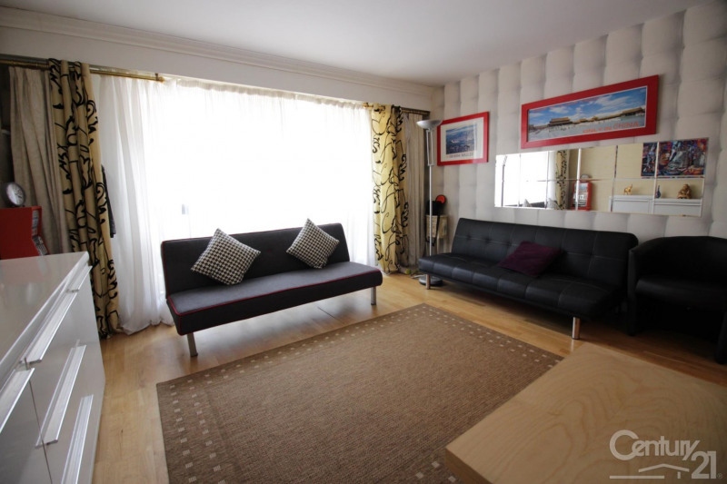 Vente appartement Deauville 130 000€ - Photo 3