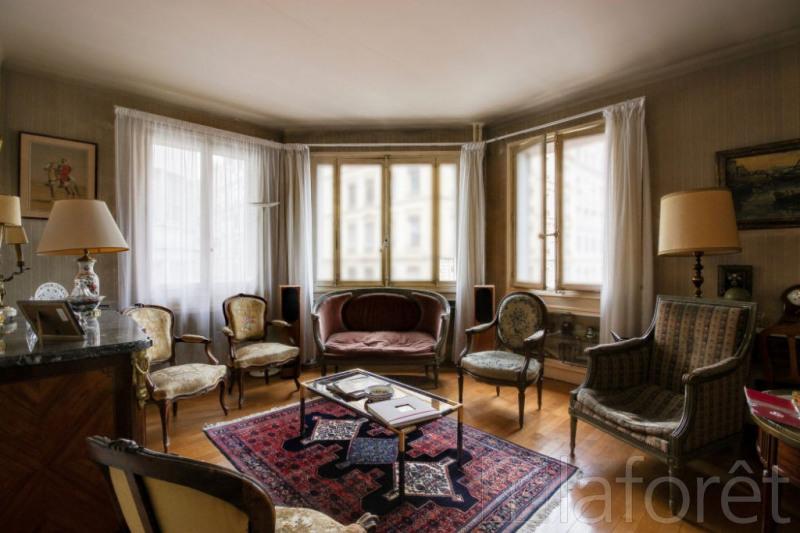 Appartement Lyon 5 pièce(s) 115 m2