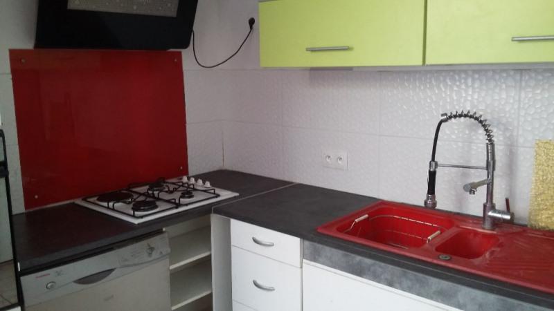Vente maison / villa Saint quentin 65000€ - Photo 15