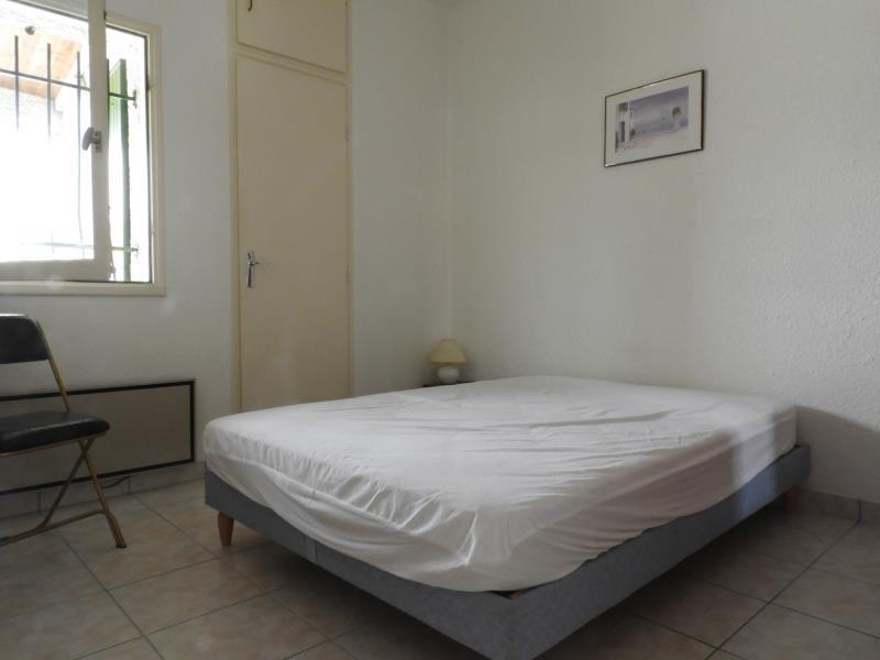 Vente appartement St pierre d'oleron 121600€ - Photo 8
