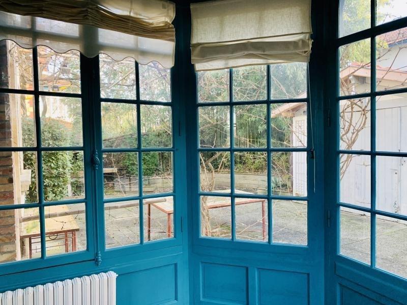 Venta de prestigio  casa Arcachon 1660000€ - Fotografía 3