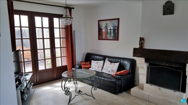 Vente maison / villa Antony 680000€ - Photo 3