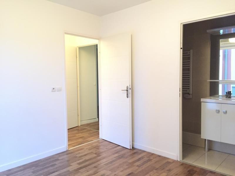 Rental apartment Creteil 1423€ CC - Picture 6