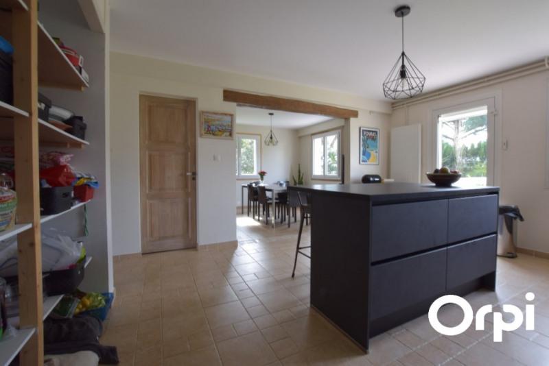 Vente maison / villa Lagord 489000€ - Photo 5