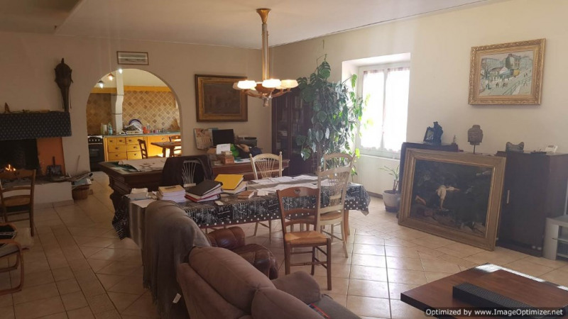 Sale house / villa Llim 257 000€ - Picture 14