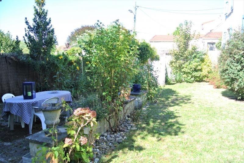 Sale house / villa St leu la foret 486000€ - Picture 12