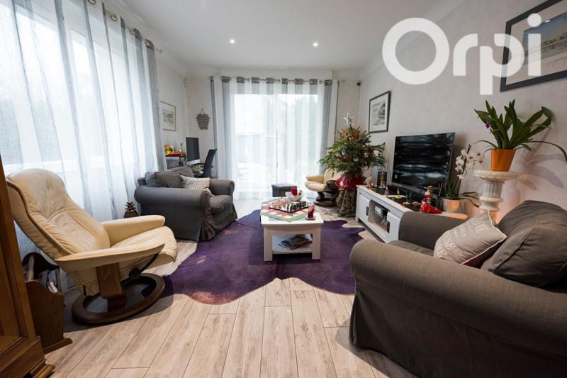 Vente maison / villa La tremblade 475000€ - Photo 2