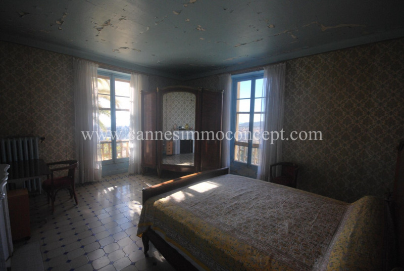 Vente de prestige maison / villa Vence 1430000€ - Photo 9
