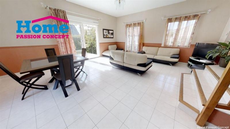 Vente maison / villa Rueil malmaison 1198000€ - Photo 2