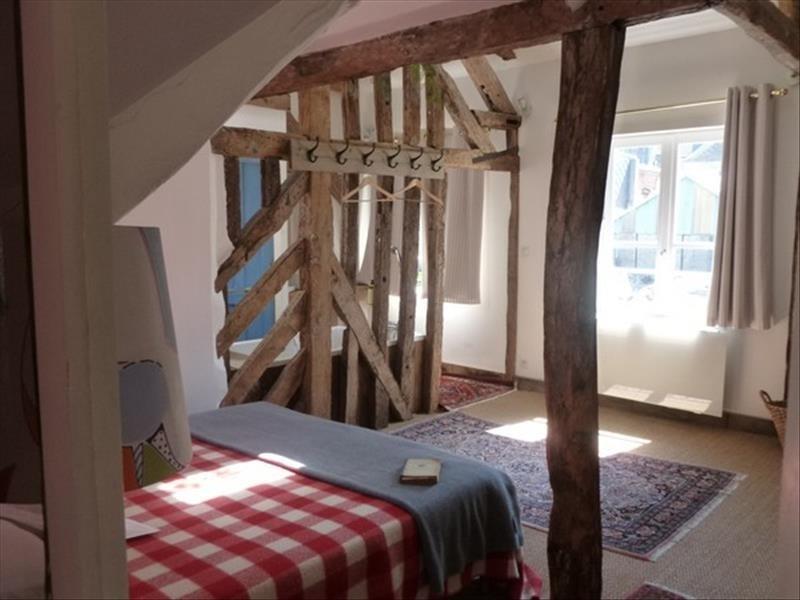 Vente de prestige maison / villa Honfleur 1560000€ - Photo 9