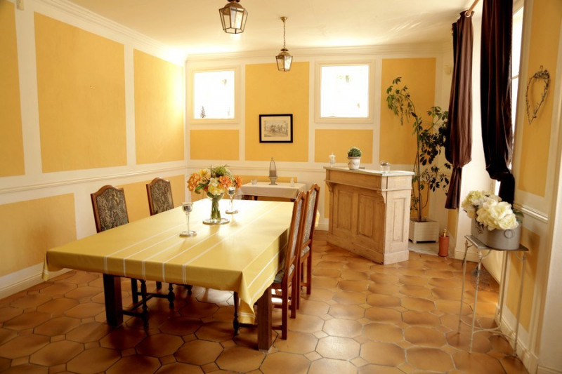 Vente de prestige maison / villa Nantes 551200€ - Photo 2