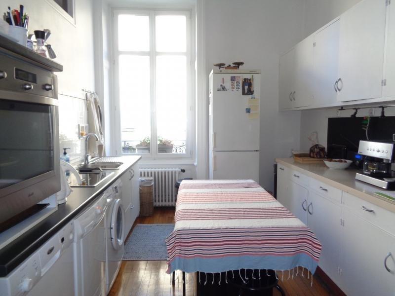 Vente appartement Limoges 385000€ - Photo 8