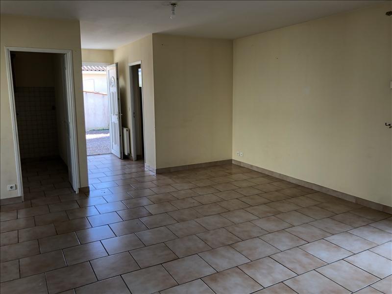 Vente maison / villa Royan 226800€ - Photo 4