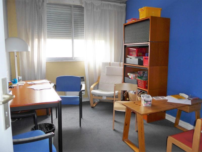 Location bureau Lyon 8ème 1583€ HC - Photo 4