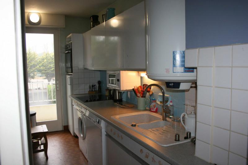 Location vacances appartement La baule 602€ - Photo 5