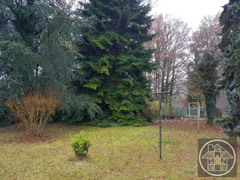 Vente maison / villa Carlepont 131 000€ - Photo 5