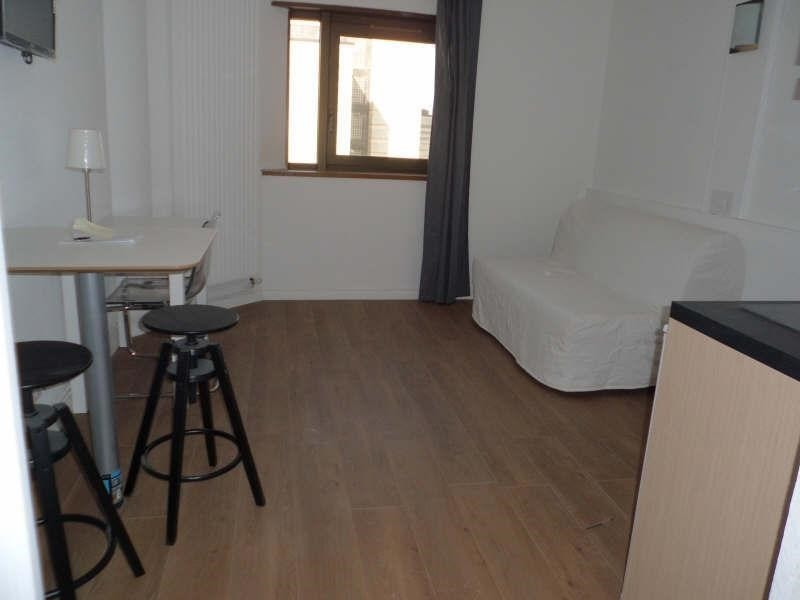 Location appartement Chambery 461€ CC - Photo 7