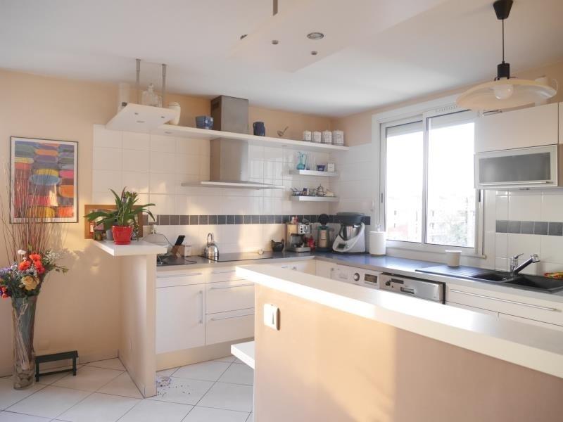 Vente appartement Aix en provence 469000€ - Photo 8