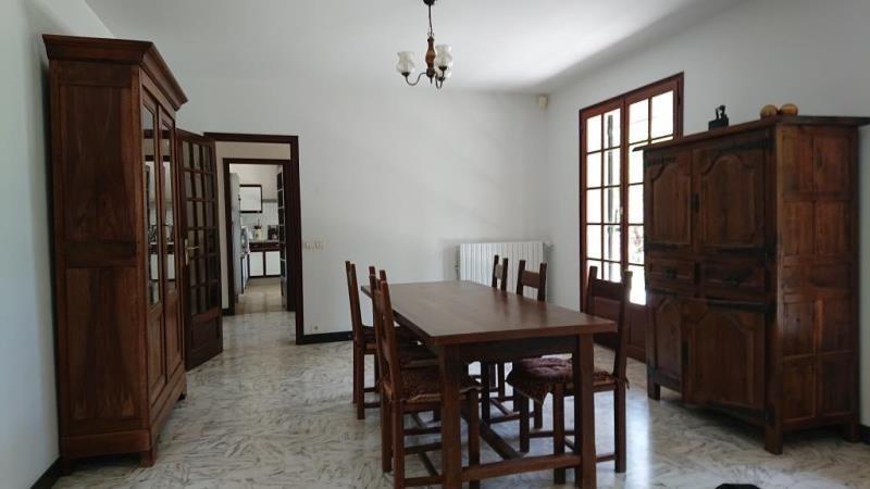 Vente maison / villa Bois le roi 680000€ - Photo 5