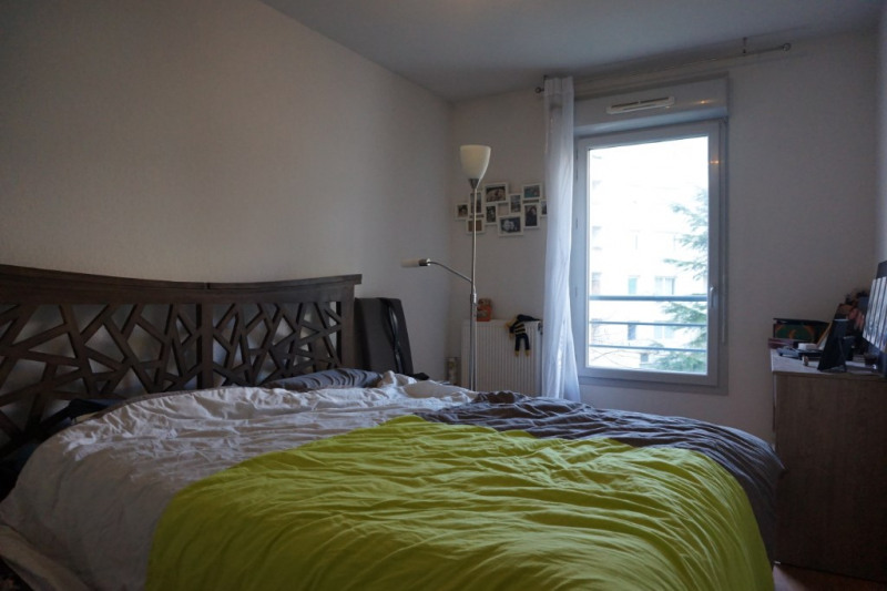 Sale apartment Talence 320 000€ - Picture 6
