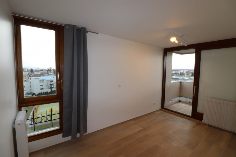 Location appartement Annecy 1065€ CC - Photo 6